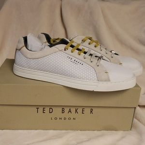 0e28bf13ab13d3 Ted Baker London Shoes - Ted Baker Men s shoes snickers